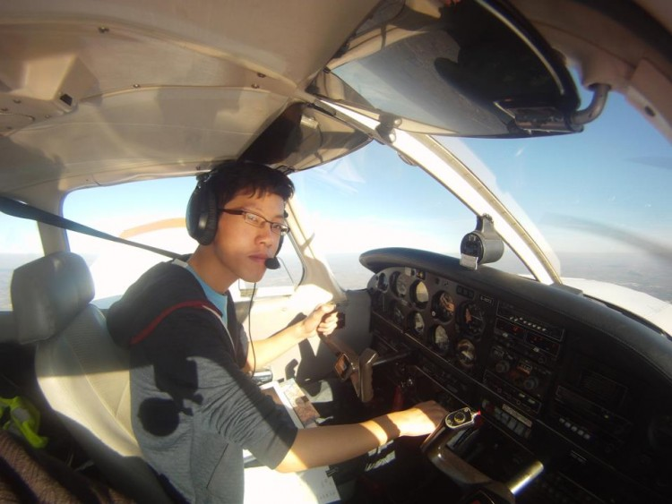 an essay on my aim in life is to be a pilot Advertisements: an useful paragraph on my aim in life unlike my friends, i was not a very aim focused person during the early days of my life however, i was lucky to have a mother who.