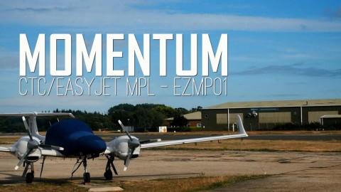 momentumbanner